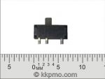 Micro SMD Switch 7x2x3.5mm